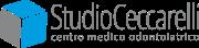 Studio Odontoiatrico Ceccarelli